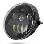 LED světlo Customsdynamics V-ROD 148900VR