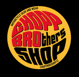 ChoppBroShop