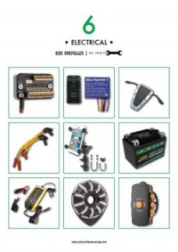 1-6-electrical