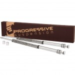 Progressive Suspension Kit pro tlumiče pro modely: Touring 97-13