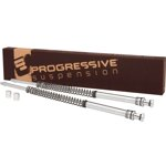 Progressive Suspension Kit pro tlumiče pro modely: Touring 84-96