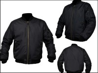 KEVLAR BOMBER/FLIGHT bunda